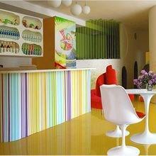 Фото из портфолио My cafe 4 – фотографии дизайна интерьеров на INMYROOM