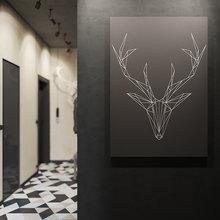 Фото из портфолио Лофт – фотографии дизайна интерьеров на InMyRoom.ru