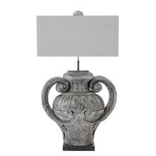 Настольная лампа 108571