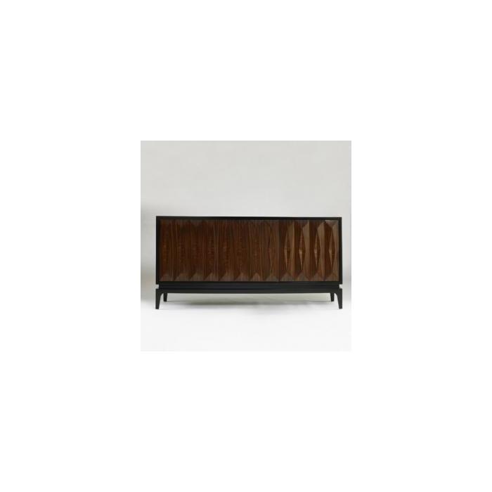 Комод finn facated sideboard