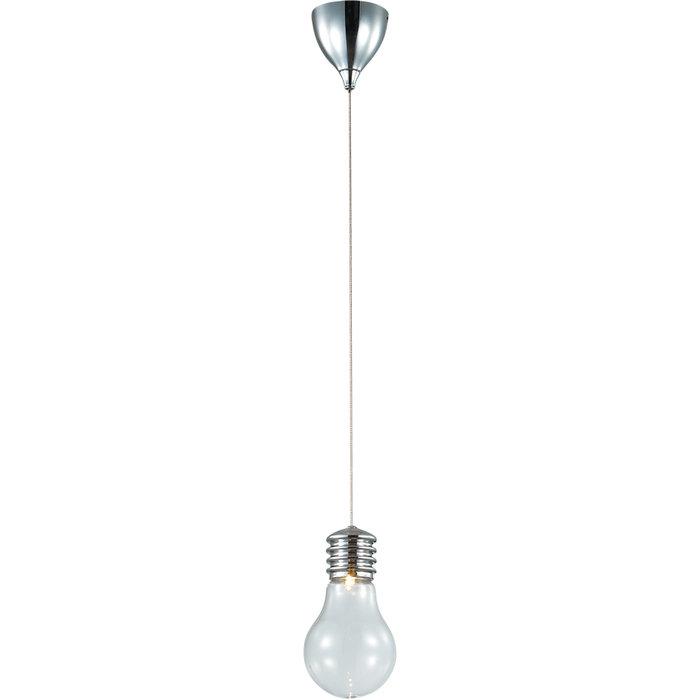"""Подвесной светильник Odeon Light """"Norin"""""""