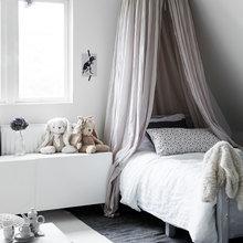 Фото из портфолио  Захватывающий интерьер : функциональный дом для всей семьи – фотографии дизайна интерьеров на INMYROOM