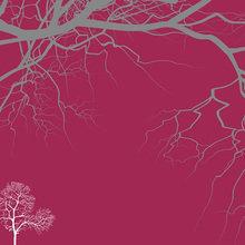 """Модульная картина от дизайнера """"Краски рассвета"""""""