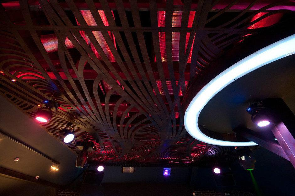 Фотография: Декор в стиле Современный, Декор интерьера, Освещение, Дизайн интерьера, Цвет в интерьере, Ольга Евдокимова – фото на InMyRoom.ru