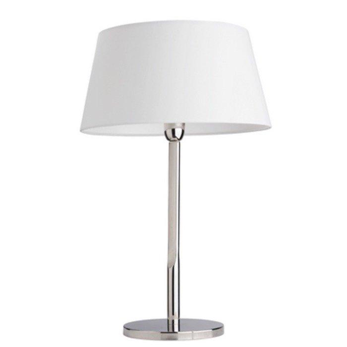 "Лампа ""Мариот"""