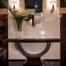 Фото из портфолио Carpanese Home Italia – элегантная роскошь – фотографии дизайна интерьеров на InMyRoom.ru