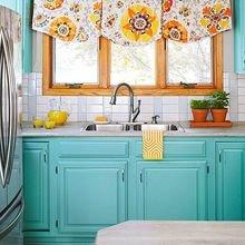 Фотография: Кухня и столовая в стиле Кантри, Лофт, Декор интерьера, Декор дома, Минимализм – фото на InMyRoom.ru