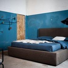 Фото из портфолио Миланская мебельная ярмарка представляет!!!! – фотографии дизайна интерьеров на INMYROOM