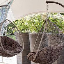 Фото из портфолио DREAM HOUSE – фотографии дизайна интерьеров на InMyRoom.ru