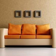 Фото из портфолио Это то, что мы любим – фотографии дизайна интерьеров на InMyRoom.ru