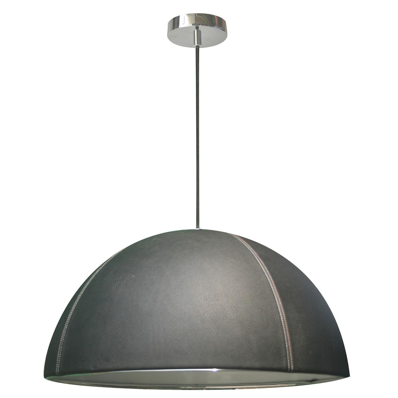 Фото #1: Подвесной светильник Lussole Loft