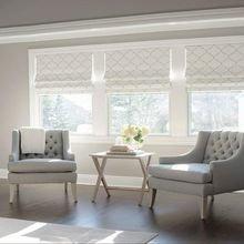 Фотография: Мебель и свет в стиле Кантри, Советы – фото на InMyRoom.ru