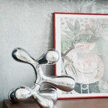 Фотография: Декор в стиле Современный, Карта покупок, BoConcept, Индустрия, Мягкая мебель, Диван, Кровать – фото на InMyRoom.ru
