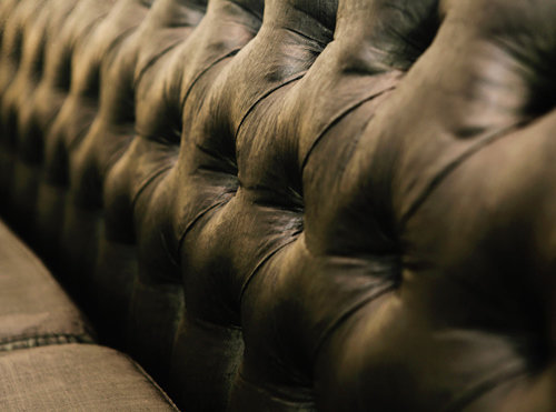Фотография: Гардеробная в стиле Скандинавский, Декор интерьера, DIY, Переделка – фото на InMyRoom.ru