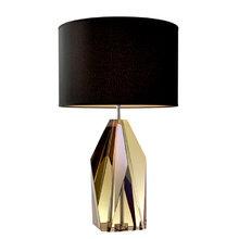 Настольная лампа 110361