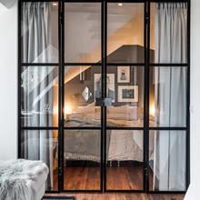 Фото из портфолио Ynglingagatan 21, Vasastan – фотографии дизайна интерьеров на INMYROOM