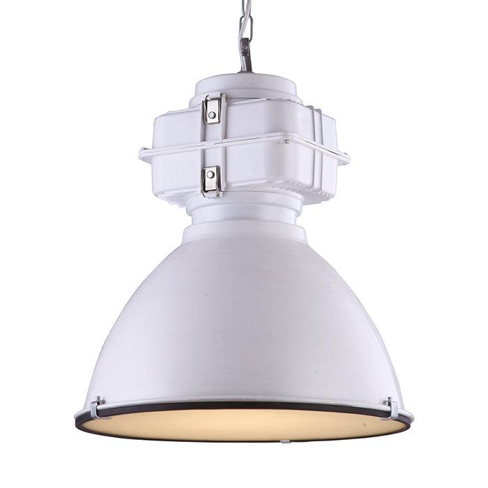 """Подвесной светильник Arte Lamp """"Loft"""""""