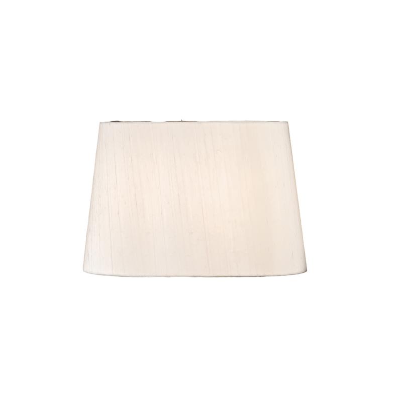 Купить Абажур Elstead Interior белый, inmyroom, Китай