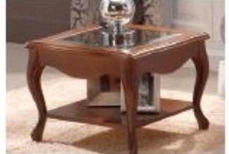 Ищу хозяина для мебели в гостиную