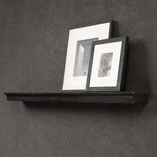Фото из портфолио Декор для стен – фотографии дизайна интерьеров на InMyRoom.ru