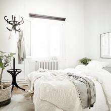 Фото из портфолио Andra Långgatan 2 – фотографии дизайна интерьеров на INMYROOM