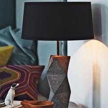 Фотография: Мебель и свет в стиле Лофт, Скандинавский, Эклектика, Малогабаритная квартира, Квартира, Дома и квартиры – фото на InMyRoom.ru