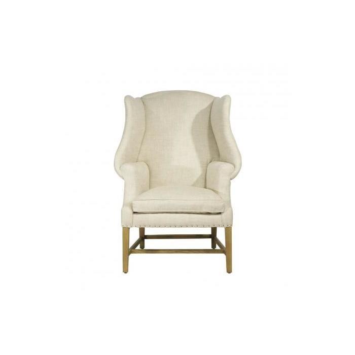Aspen armchair