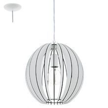 Подвесной светильник Eglo Cossano