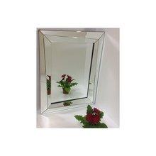 Декоративное зеркало Le Jour
