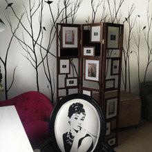 Фото из портфолио квартира в силе FUSION – фотографии дизайна интерьеров на INMYROOM