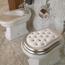 Фотография: Ванная в стиле Классический, Декор интерьера, Интерьер комнат – фото на InMyRoom.ru