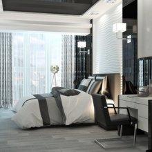 Фото из портфолио Элегантность черного цвета в интерьере - interior Design IDeas – фотографии дизайна интерьеров на INMYROOM