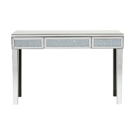 Купить столы Inmyroom