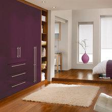 """Фото из портфолио """"Стилькупе"""" концепция мебельной фабрики – фотографии дизайна интерьеров на INMYROOM"""
