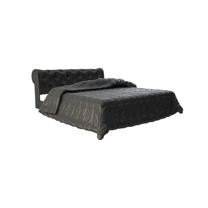 Кровать Adelle 180х200