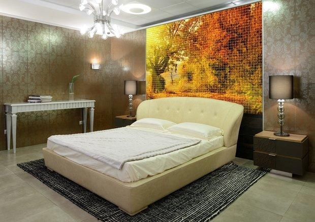 Фотография:  в стиле , Советы, Ремонт на практике, Отделка стен – фото на InMyRoom.ru