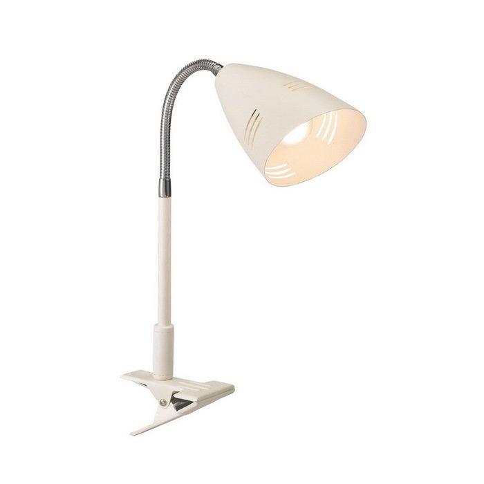Настольная лампа Markslojd Vejle