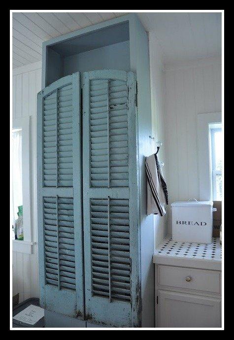 Фотография: Прочее в стиле , Декор интерьера, DIY, Дом, Декор дома – фото на InMyRoom.ru