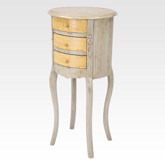 Консольный столик Romeo