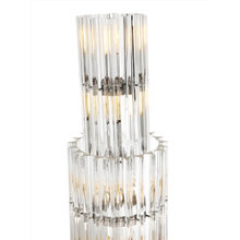 Настольная лампа 109497