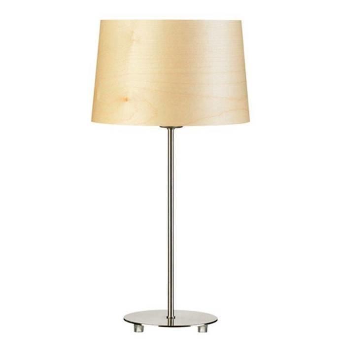 """Настольная лампа Markslojd """"Huntsville"""""""