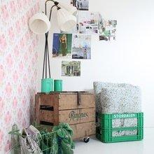 Фотография: Декор в стиле Лофт, Декор интерьера, Декор дома, Советы – фото на InMyRoom.ru