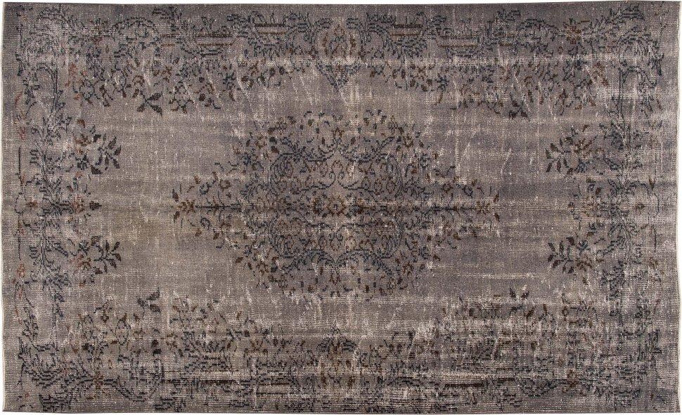 Купить Винтажный ковер Overdye 282x175, inmyroom, Сирия