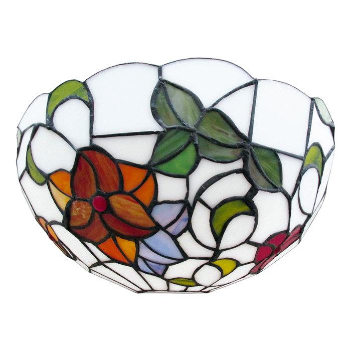 """Настенный светильник """"Lily"""" Arte Lamp"""