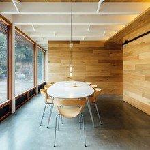 Фото из портфолио Дом для большой семьи в Австралии – фотографии дизайна интерьеров на INMYROOM