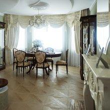 Фото из портфолио небольшой дом – фотографии дизайна интерьеров на INMYROOM