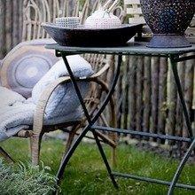 Фотография: Ландшафт в стиле , Декор интерьера, Дом, Bloomingville, Декор дома – фото на InMyRoom.ru