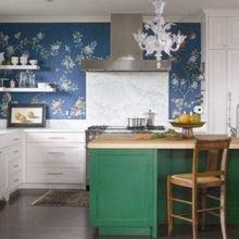 Фотография: Кухня и столовая в стиле Кантри, Декор интерьера, Интерьер комнат – фото на InMyRoom.ru