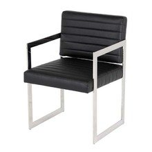 """Кресло  """"Eichholtz"""""""