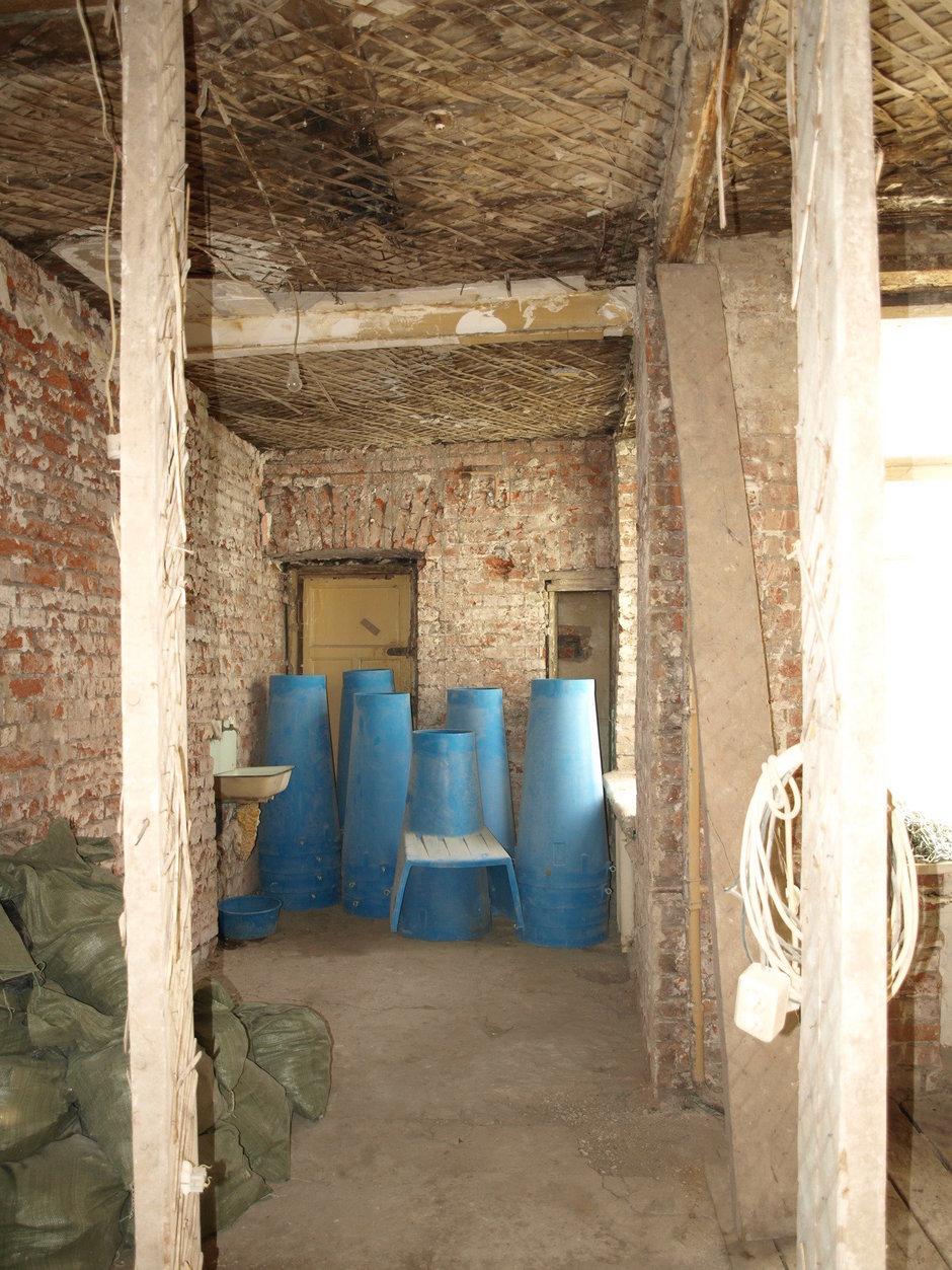 Фотография: Прочее в стиле , Квартира, Дома и квартиры, Проект недели, Ар-деко – фото на InMyRoom.ru